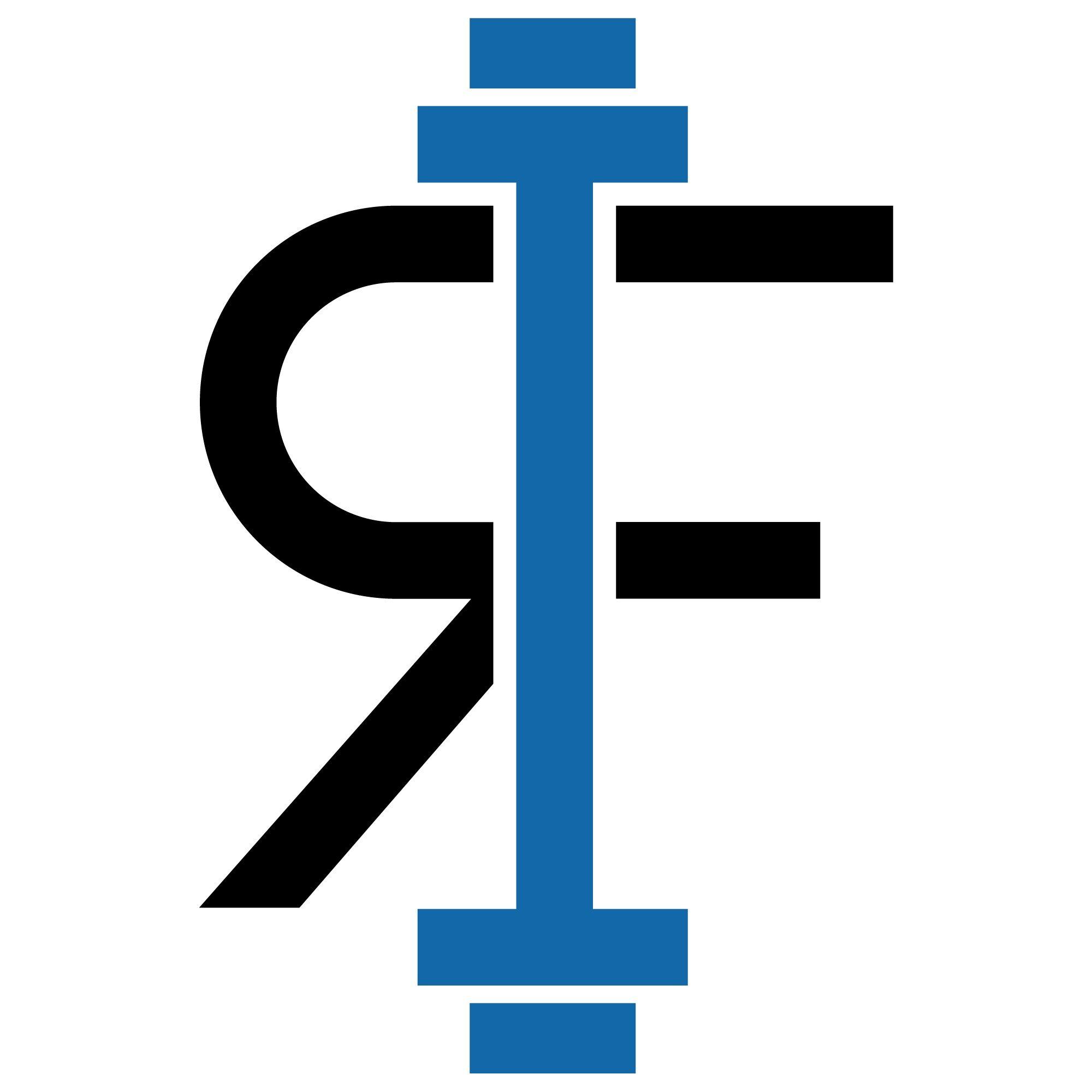 Nieuw Logo RickFit